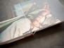 Asukabook Wedding albums - Neo Classic
