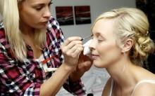 Campbelltown Makeup