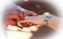 Wedding Photographers Campbelltown, Wedding photographers