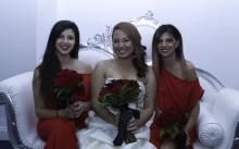 Wedding Photography, Wedding Photography Sydney